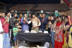 PraveshLal-Birthday