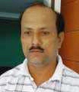 AdityaAnshul
