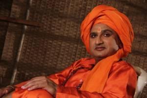 AwadheshMishra-in-SanyasiBalma