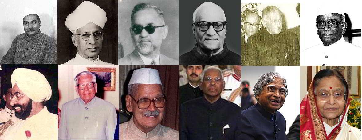 भारत के राष्ट्रपति के चुनाव कइसे होला ?