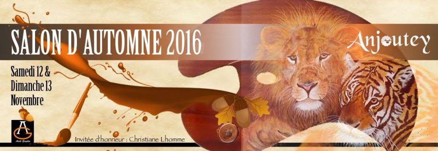 bandeau 2016