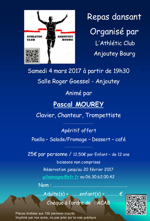 Flyer soiree dansante ACAB 2017-02-07