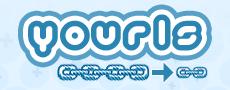 tutorial membuat pemendek URL penyingkat UR:
