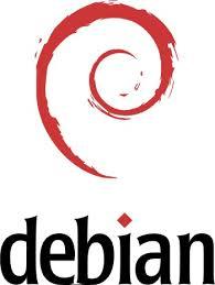Tutorial Add on Domain Tuxlite Debian