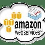 Cara Setting All Host Record Verifikasi DKIM Amazon SES Namecheap?