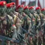 Cara Agar Indonesia Menjadi Negara Maju Di Segala Bidang
