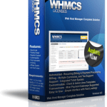 Bagaimana Cara Install Manual WHMCS Pakai FTP dan Cpanel Hosting