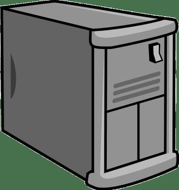 Vps yang bagus dan murah buat website blog AGC