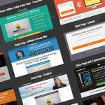 WordPress Theme dan Plugin Sales Page / Landing Page yang Bagus