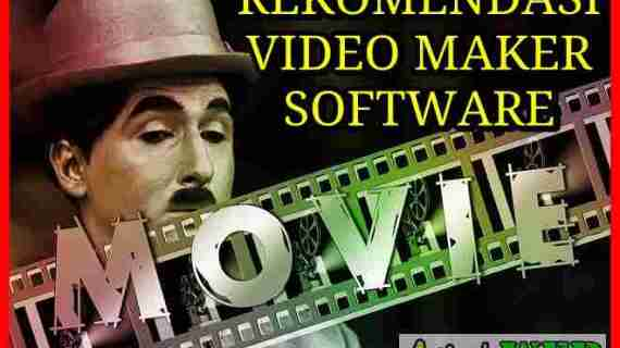 Review 3 Software Video Maker Premium Yang Bagus