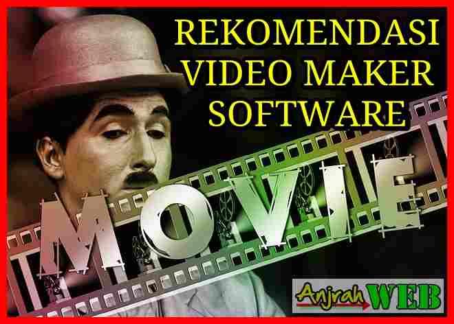 Bagus Mana Beli Video Maker Explaindio VS Camtasia VS VideomakerFX
