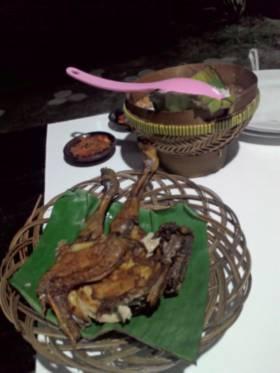 Tempat Makan Enak Sekitar Kampus UB, Tempat Makan Enak Di Kota Malang