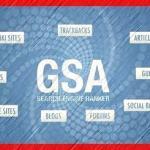Tempat Membeli VPS GSA Search Engine Ranker Yang Bagus