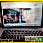 Share Cara Install Windows 7 / 8 di Macbook Pro Menggunakan Dengan Paralel Dekstop dan Flashdisk