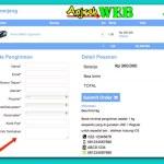 Theme Toko Online Minimalis WordPress yang Ini Shopping Cartnya Aku Suka
