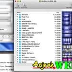 Solusi Mengatasi Hardisk Macbook Air Penuh / Macbook Pro Penuh
