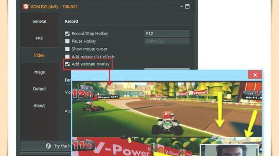 Mau Tahu Cara Merekam Game di PC? Apa Aplikasi Perekam Game Online di PC / Laptop?