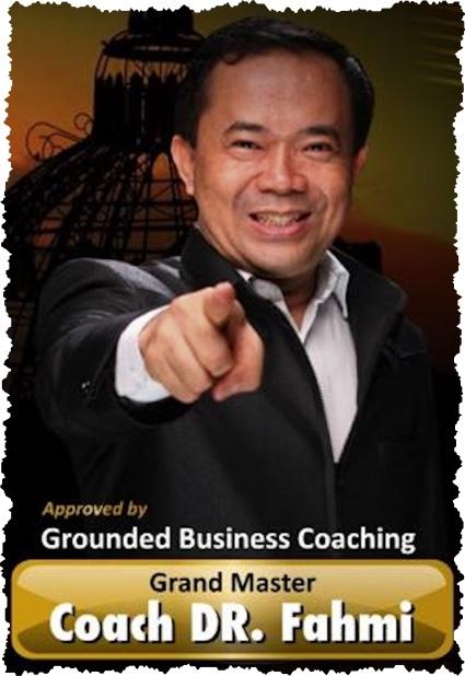 coch fahmi grounded coach anjrahweb