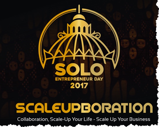 solo entrepeneur day business leverage forum solo