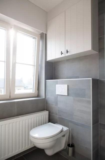 Badkamermeubel Op Maat Laten Maken Anka Interieur In