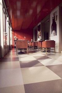 ANKA Flooring - Vinyl | Sheet Vinyl | Vinyl Tile | Luxury ...