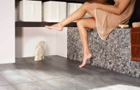 ANKA Flooring