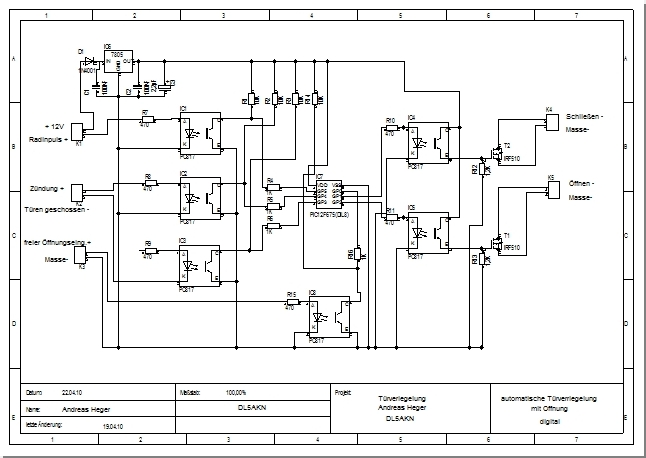 Rudi: [View 30+] Elektrischer Schaltplan Kia Sorento