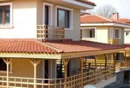 teras-balkon-cati-modelleri3 (450x299)