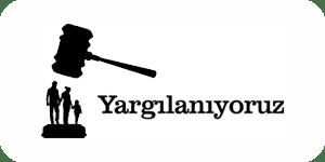 yarg¦-lan¦-yoruz.org