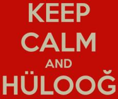 keep-calm-and-huloog--4