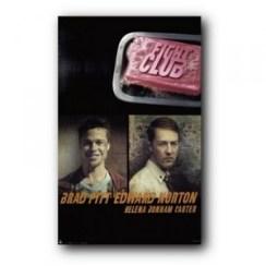 fight-club-movie-edward-norton-brad-pitt-huge-poster-print