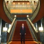 erdogan_ak_saray_aksaray