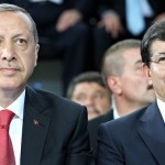 Davutoglu-and-Erdogan-012