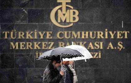 merkezbank