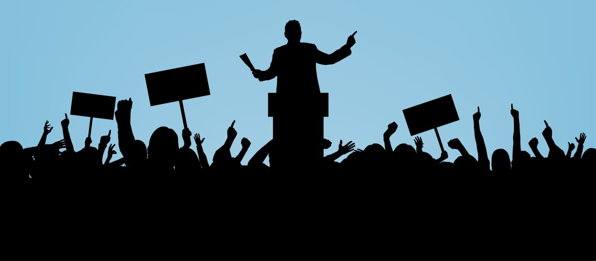Siyasi Hoşgörü ve Sekülerizm İlişkisi