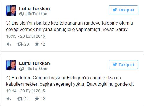 türkkan2