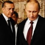 recep-tayyip-erdogan-vladimir-putin-5-06052015