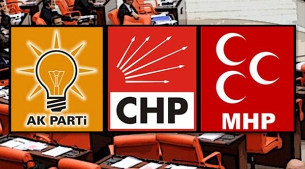 chp-ak-parti-ve-mhp-de-adaylik-basvurusu-yapmayan-vekiller-1100792