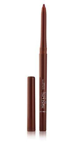 lipliner-3-CLASSIC-BROWN