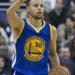 Steph Curry Won't Undergo Offseason Ankle Surgery