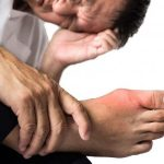 Control Gout By Controlling Your Blood Pressure