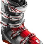 3 Tips For Choosing The Right Ski Or Snowboarding Boot