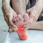 5 Things You Can Learn About Your Health From Your Feet