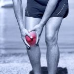 What is Runner's Knee and How Is It Treated?