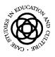 Alaskan Eskimo Education