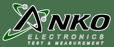 Anko Electronics Test & Measurement
