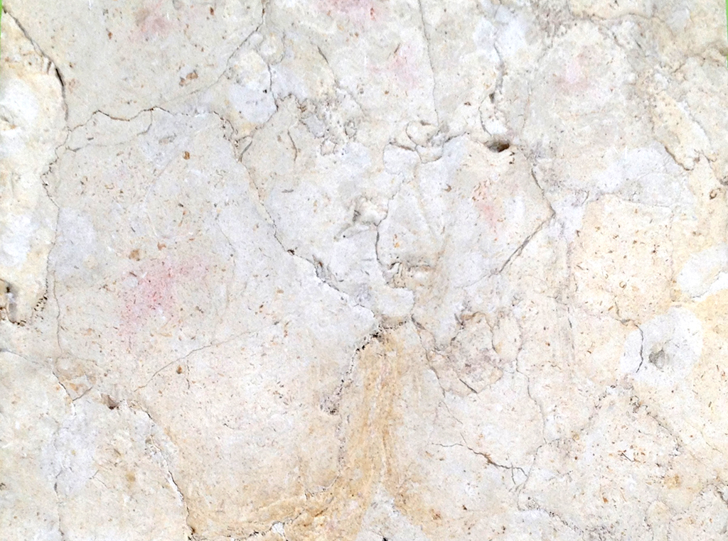 Ankur Inc  Granite Marble Quartz Quartzite and more