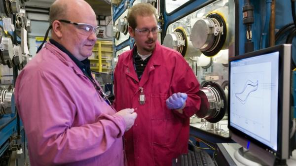 Myths Nuclear Energy Argonne National Laboratory