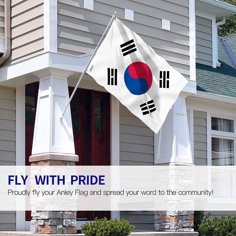Korea-South