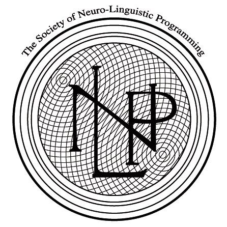 NLP Training, Coaching, NLP Certification Courses